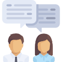 Promotional sms, bulksms service provider